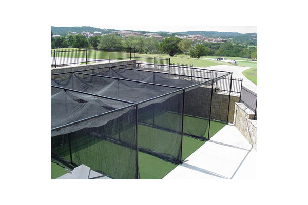 Batting Cages 12